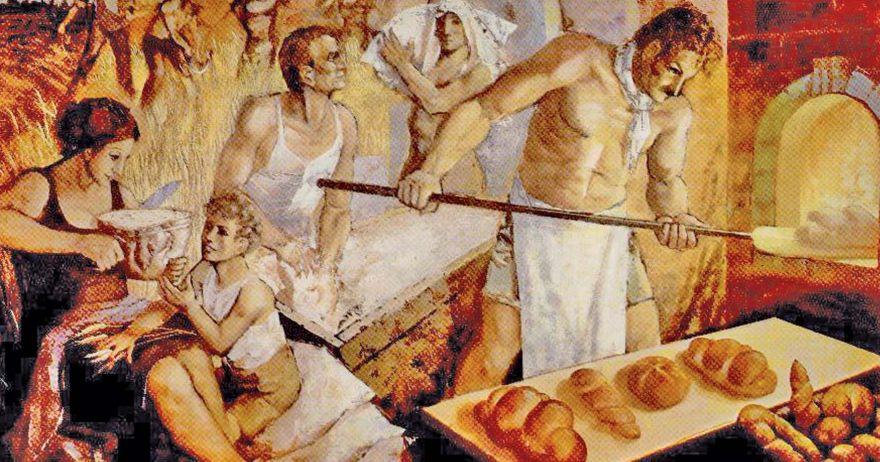 taralli-cibo-povero